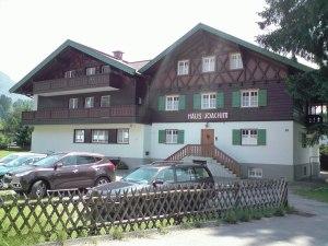 Haus Joachim