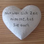 Herz (2)