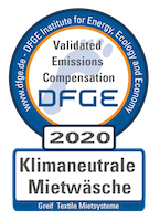 2020-siegel-klimaneutrale-mietwaesche 200
