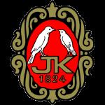 Wappen Knabs Mühlenschenke