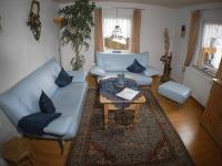 Wohnzimmer 306