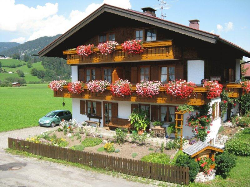 Gästehaus Marlies