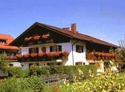Gästehaus-Sommer