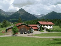 Möserhof