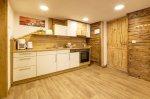 Steineberg Küche