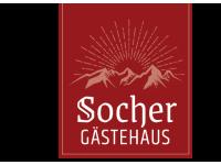 Socher