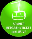 Bergbahnen-button