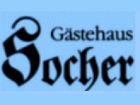 Logo Socher