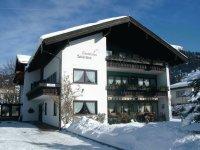 Gästehaus Söllerblick