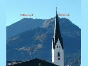 Söllereck - Söllerkopf