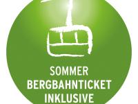 Bergbahnticket Oberstdorf