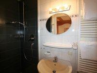 219 Dusche/WC