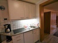 221 Küchenzeile