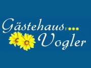 Logo-vom-haus