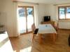 Nebelhorn Wohnzimmer
