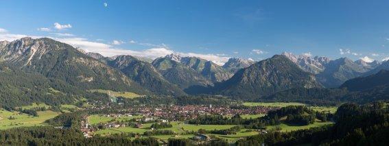 Oberstdorf von oben (4)