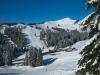 Skigebiet Grasgehren