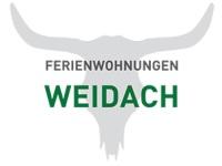 Logo uecker