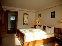 Zimmer 14cHDR