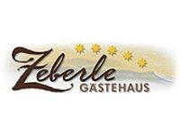 Logo Zeberle
