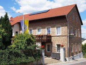 Gästehaus_Bild1