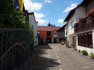 Gästehaus_Bild3