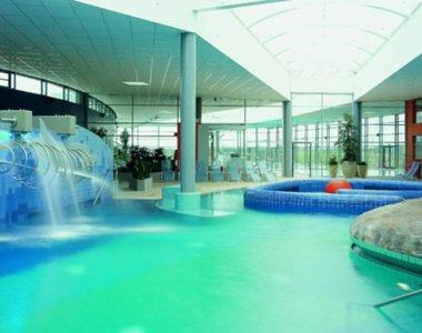 Csm Funwelt1 - Quelle - Rheinwelle - Die rheinhessische Wasserwelt