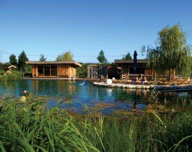 Csm Naturbadeteich1 - Quelle - Rheinwelle - Die rheinhessische Wasserwelt