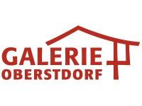 Galerie Oberstdorf