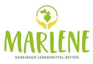 Logo MARLENE (c) Interreg-MARLENE