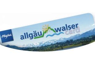 OATS AWC (c) OberAllgäu Tourismus Service GmbH