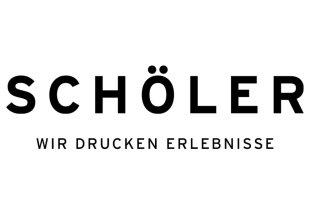 Schöler Logo Web.001