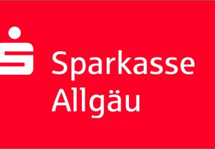 Logo (c) Sparkasse Allgaeu