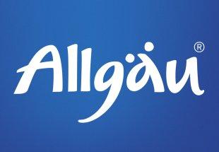 Allgaeu Logo (c) Allgaeu GmbH