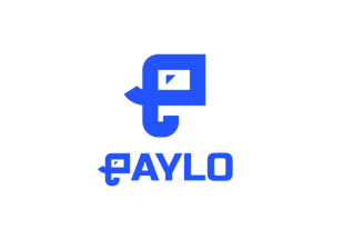 PAYLO
