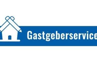Gastgeberservice-logo-ohne-claim-blau-weiß-RGB