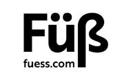 Füss-gastro-service