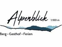 Logo Alpenblick