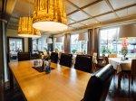 Sonnenburg-hotel-kleinwalsertal-restaurant-13