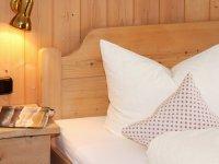 Spielmannsau Doppelzimmer Kat 47 Hotel Pension IMG 4457