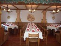Gasthof zur Traube in Sonthofen