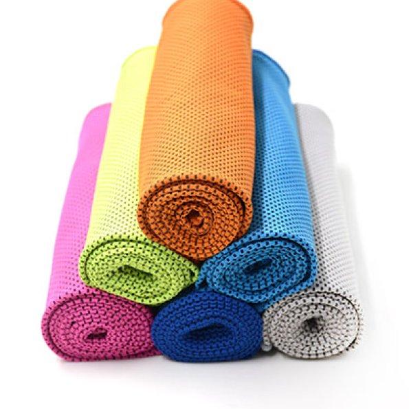 Golf-kuehlhandtuch-cooling-towel