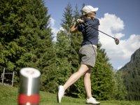 2020-09-16-GolfclubOberstdorf-joachimjweiler-0560