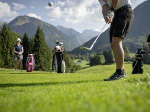 2020-09-16-GolfclubOberstdorf-joachimjweiler-0489