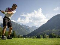 2020-09-16-GolfclubOberstdorf-joachimjweiler-0501