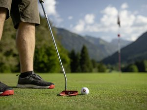 2020-09-16-GolfclubOberstdorf-joachimjweiler-0563