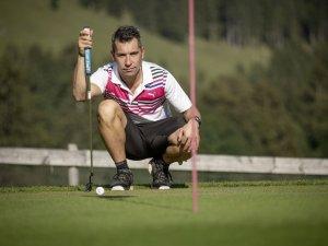 2020-09-16-GolfclubOberstdorf-joachimjweiler-0600