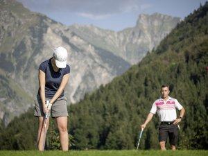 2020-09-16-GolfclubOberstdorf-joachimjweiler-0650