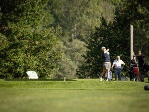 2020-09-16-GolfclubOberstdorf-joachimjweiler-0723