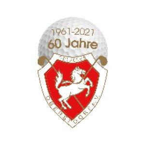 Jubiläum 60 Jahre
